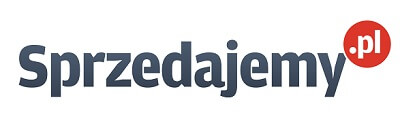 Logo serwisu sprzedajemy.pl