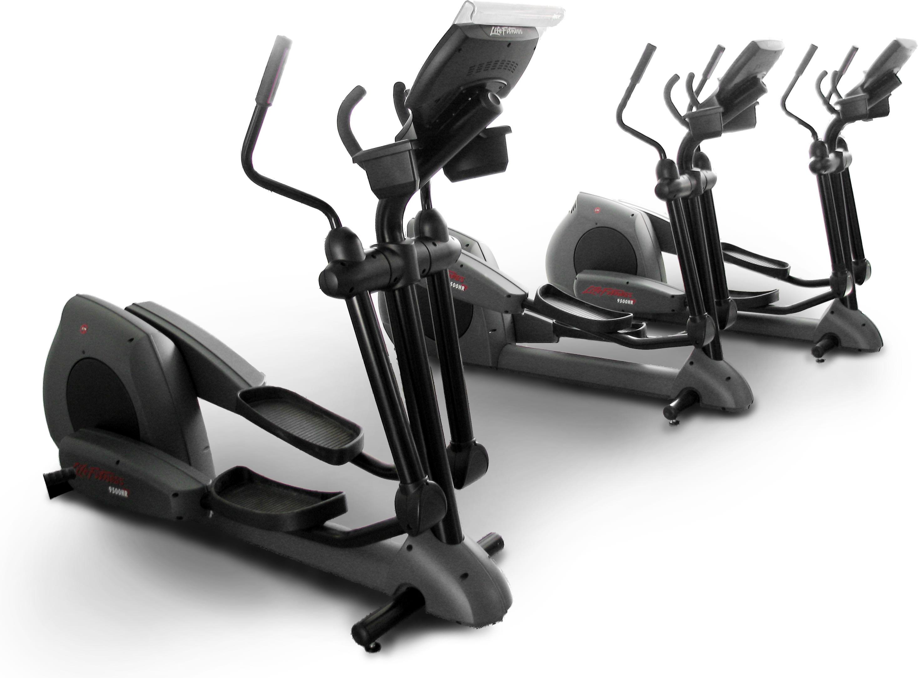 sprzęt fitness do rehalibilitacji