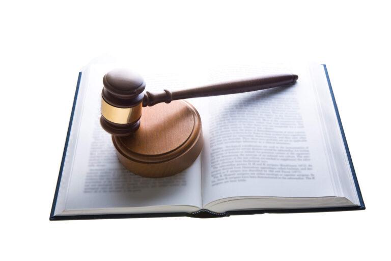 rozwód z adwokatem