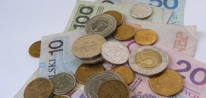 obligacje_korporacyjne_złotówki
