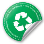 recyclingowy_design