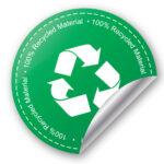 recyclingowy_design
