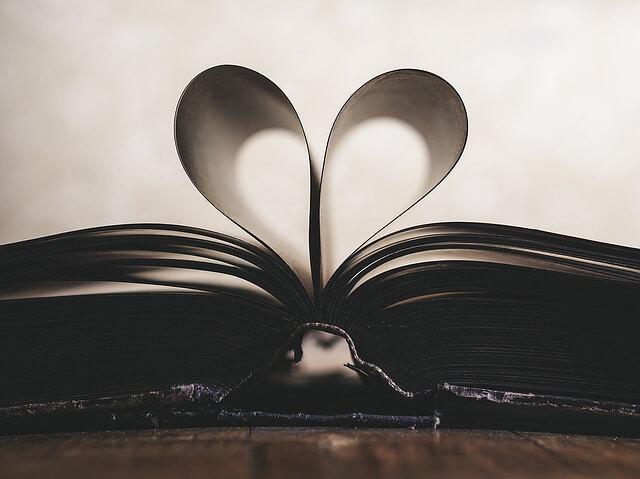 Ile książek przeczytasz w ciągu 1 miesiąca?