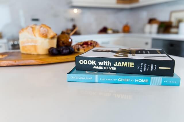 Warto urządzić swoją kuchnię funkcjonalnie