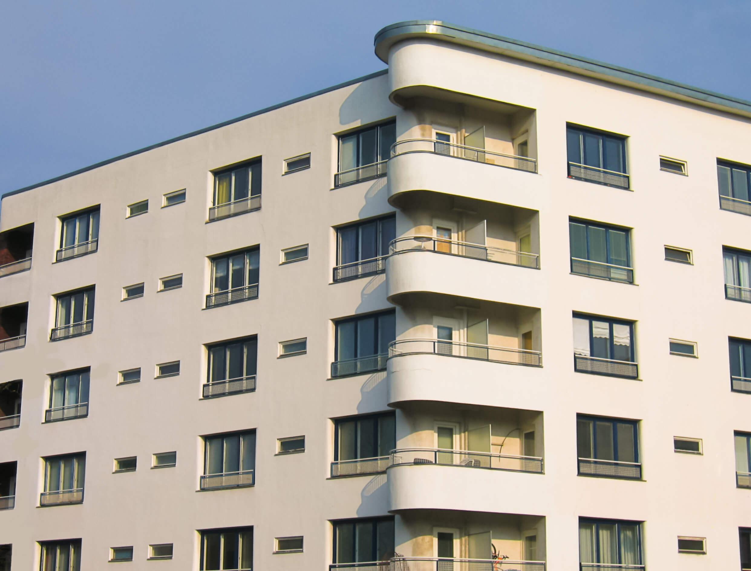 ogłoszenie sprzedaż mieszkania