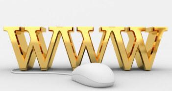 Za oficjalną datę podłączenia Polski do Internetu uznaje się 20 grudnia 1991 roku