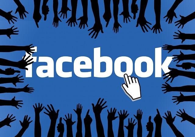 Facebook nie umożliwa podejrzenia odwiedzin naszego profilu