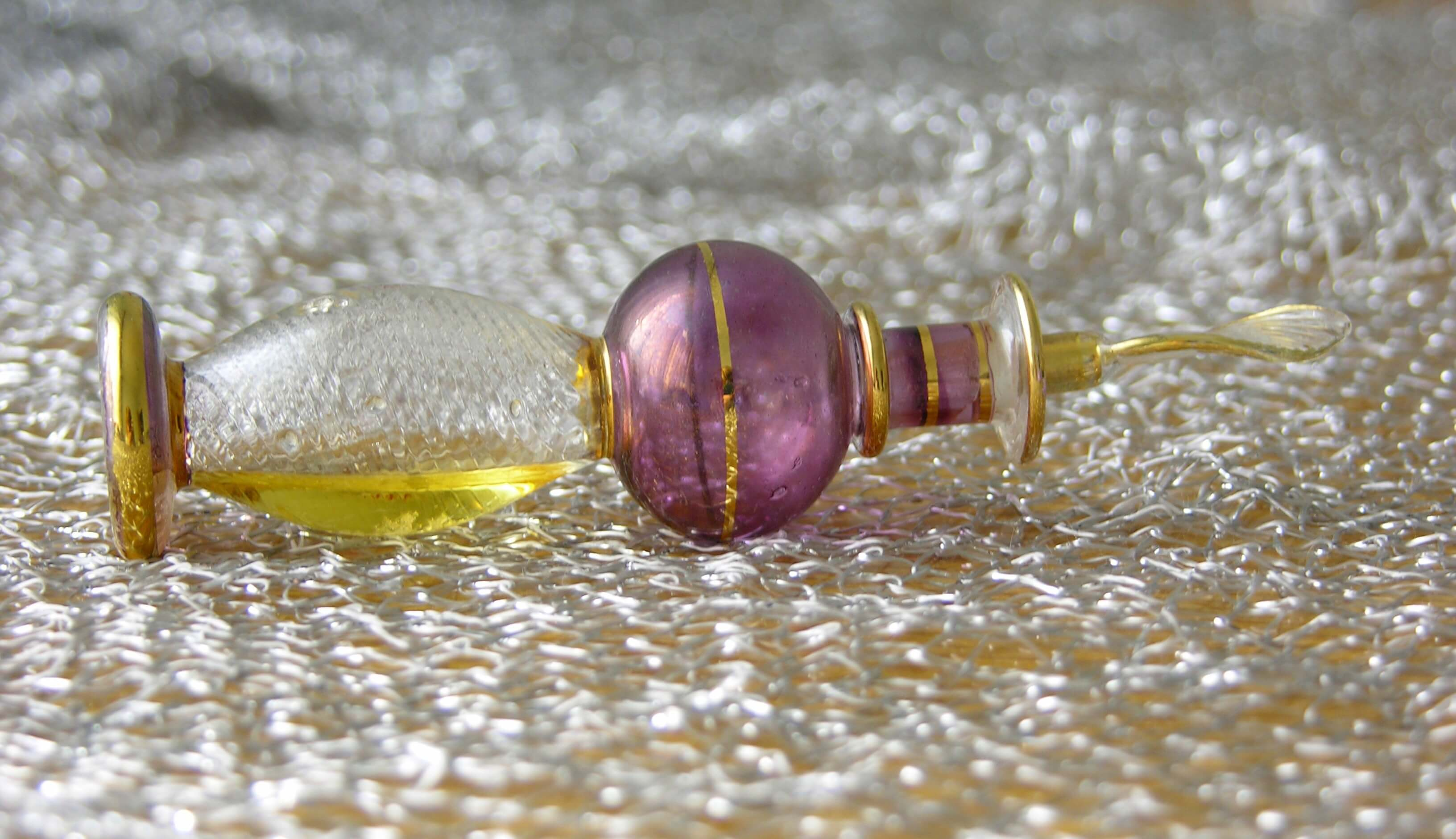 flakon-perfum-nalewanych