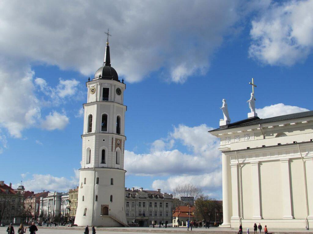 wilno-katedra-sw-stanislawa