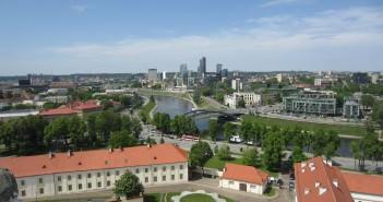 wilno-panorama