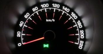 Jak sprawdzić, czy kieowca nie kradnie paliwa