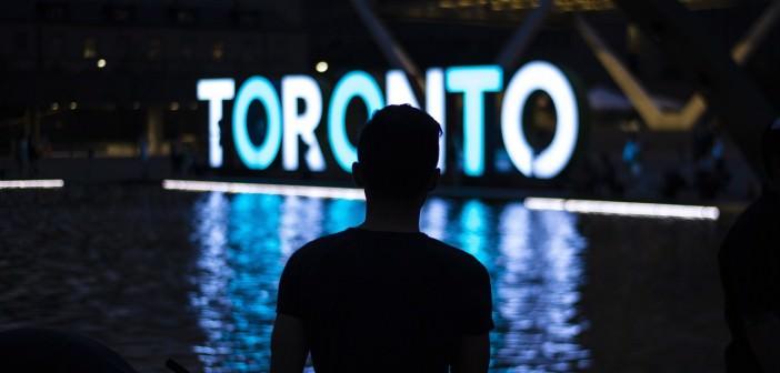 Jak emigrować do Kanady?
