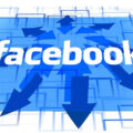 Zrób ankietę na Facebooku