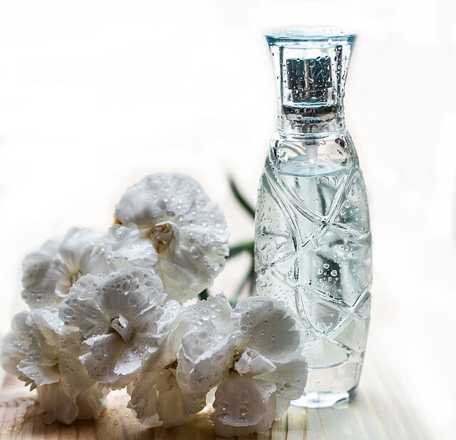 Perfumy nalewane dostaniesz w dobrej cenie