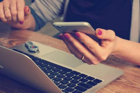 PKD możesz dopisać przez internet lub w urzędzie