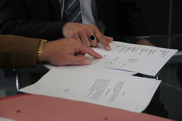 posiedzenie rady gminy