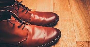 Buty zimowe muszą być ciepłe