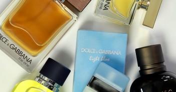popularne zapachy perfum