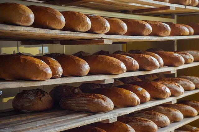 chleb-pieczywo-w-sklepie