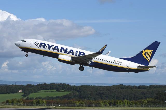 ryanair-promocje-tanie-bilety-lotnicze