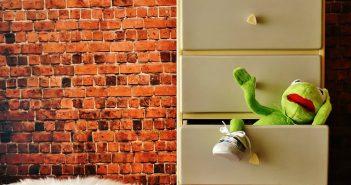 komoda-dla-dziecka-zabawki