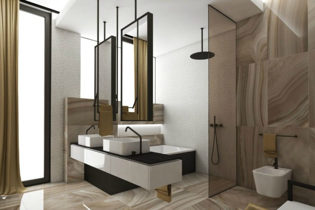 rozwiązania-do-łazienki-mała-łazienka