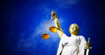 waga symbol sprawiedliwości