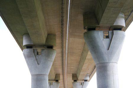 Fundamenty mostów
