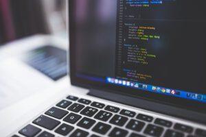 Projektowanie systemu IT