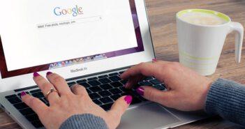 Wyszukiwanie w Internecie