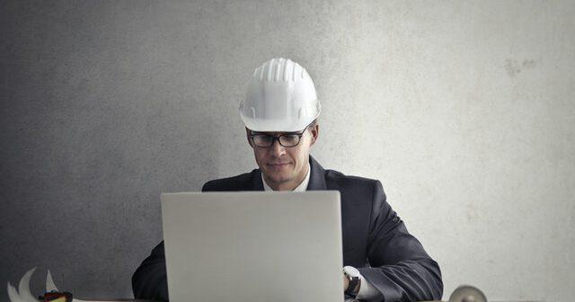 Inżynier i bezpieczeństwo